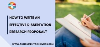 Dissertation research proposal>