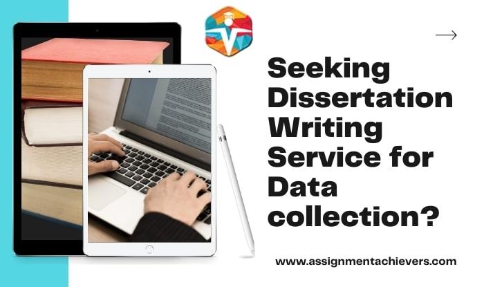 Best dissertation writing service>