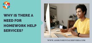 Home Work Help